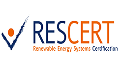 Rescert Greensolutions
