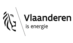 Vlaanderen Greensolutions
